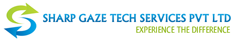 Sharp Gaze Tech Services Pvt. Ltd.